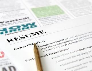 Should i use a professional resume writing service