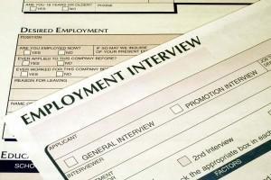 Obtaining Job References