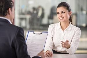 Understanding the Job Negotiation Process