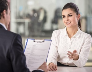 Understanding the Job Negotiation Process